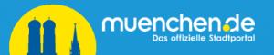 Partner with Muenchen.de